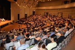 http://www.jicw.jp/csw/seminar01/assets_c/2017/09/DSC_0023-thumb-250xauto-963.jpg