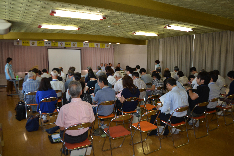 http://www.jicw.jp/csw/seminar01/file/DSC_0079.JPG