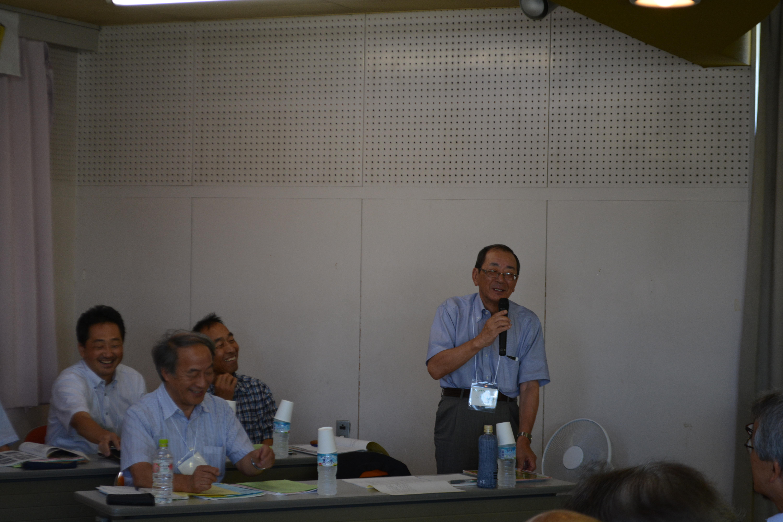 http://www.jicw.jp/csw/seminar01/file/DSC_0093.JPG