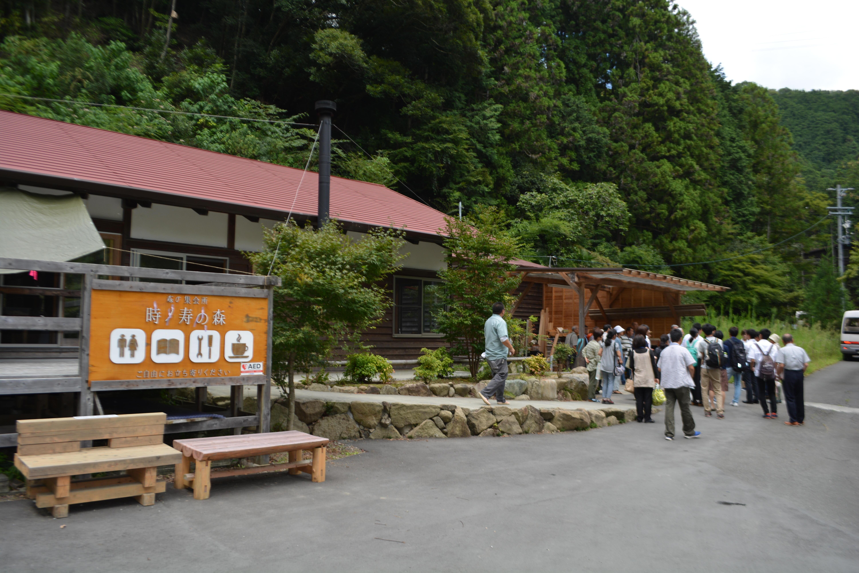 http://www.jicw.jp/csw/seminar01/file/DSC_0120.JPG