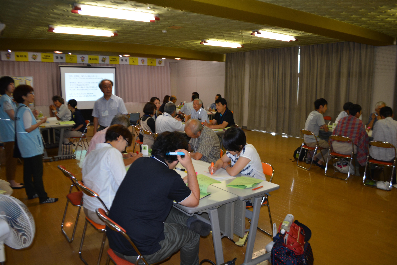 http://www.jicw.jp/csw/seminar01/file/DSC_0158.JPG