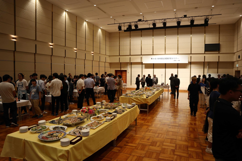 http://www.jicw.jp/csw/seminar01/file/IMG_3048.JPG