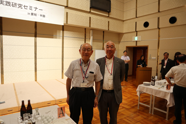 http://www.jicw.jp/csw/seminar01/file/IMG_3052.JPG