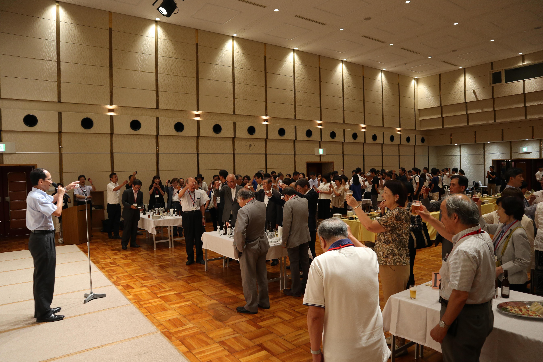http://www.jicw.jp/csw/seminar01/file/IMG_3077.JPG