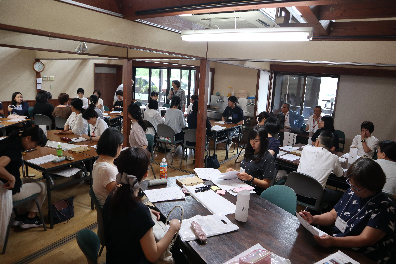 http://www.jicw.jp/csw/seminar01/file/IMG_3206.JPG