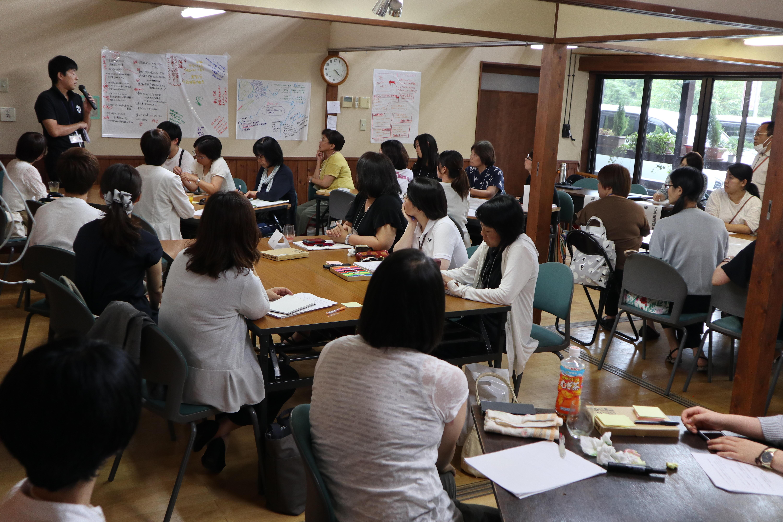 http://www.jicw.jp/csw/seminar01/file/IMG_3248.JPG
