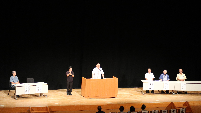 http://www.jicw.jp/csw/seminar01/file/IMG_4668.JPG