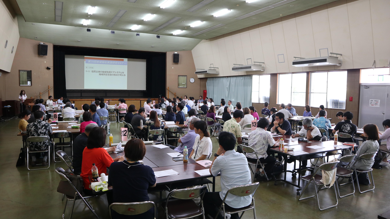 http://www.jicw.jp/csw/seminar01/file/IMG_4795.JPG
