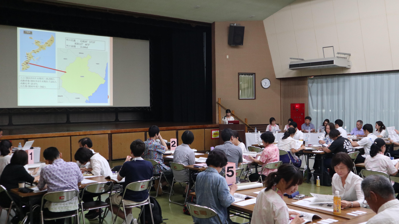 http://www.jicw.jp/csw/seminar01/file/IMG_4805.JPG