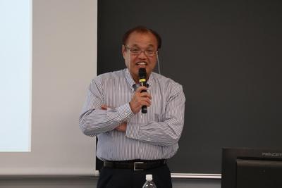 http://www.jicw.jp/csw/seminar02/assets_c/2018/05/IMG_2063-thumb-400xauto-1055.jpg