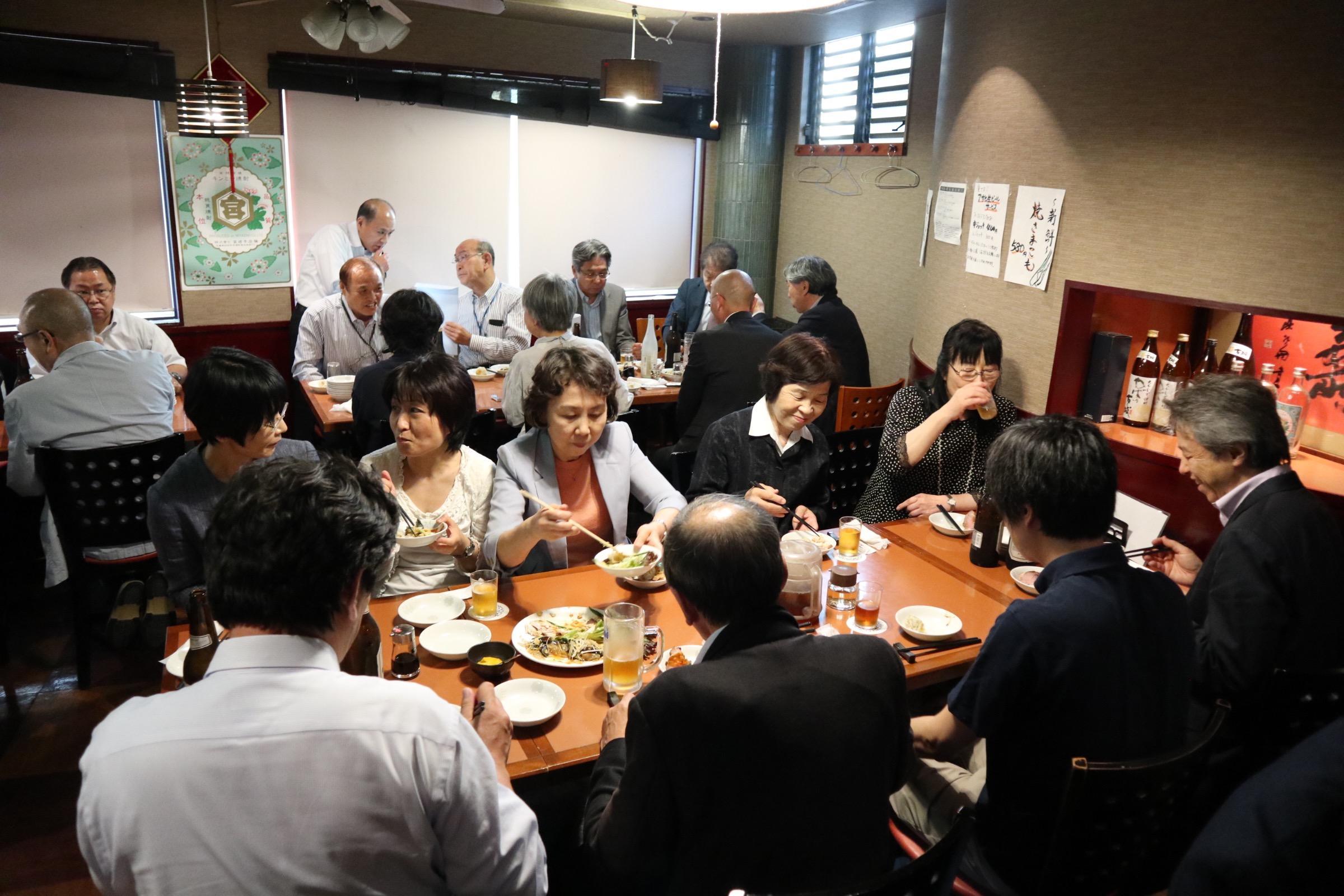 http://www.jicw.jp/csw/seminar02/file/EUYW8603.jpg
