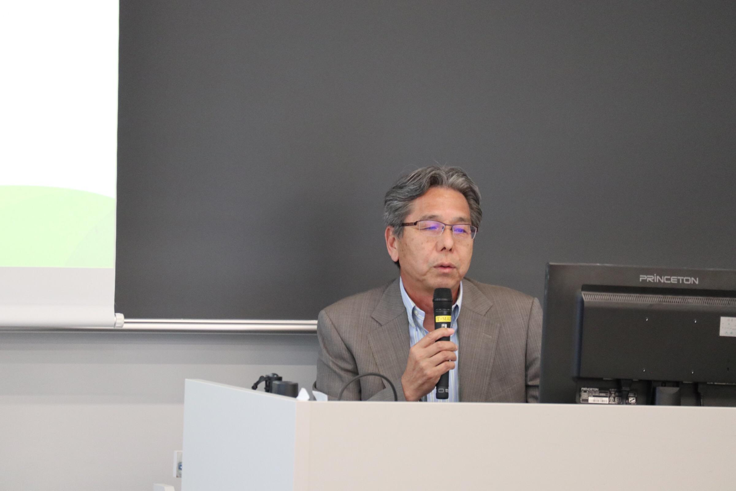 http://www.jicw.jp/csw/seminar02/file/IMG_2044.jpg