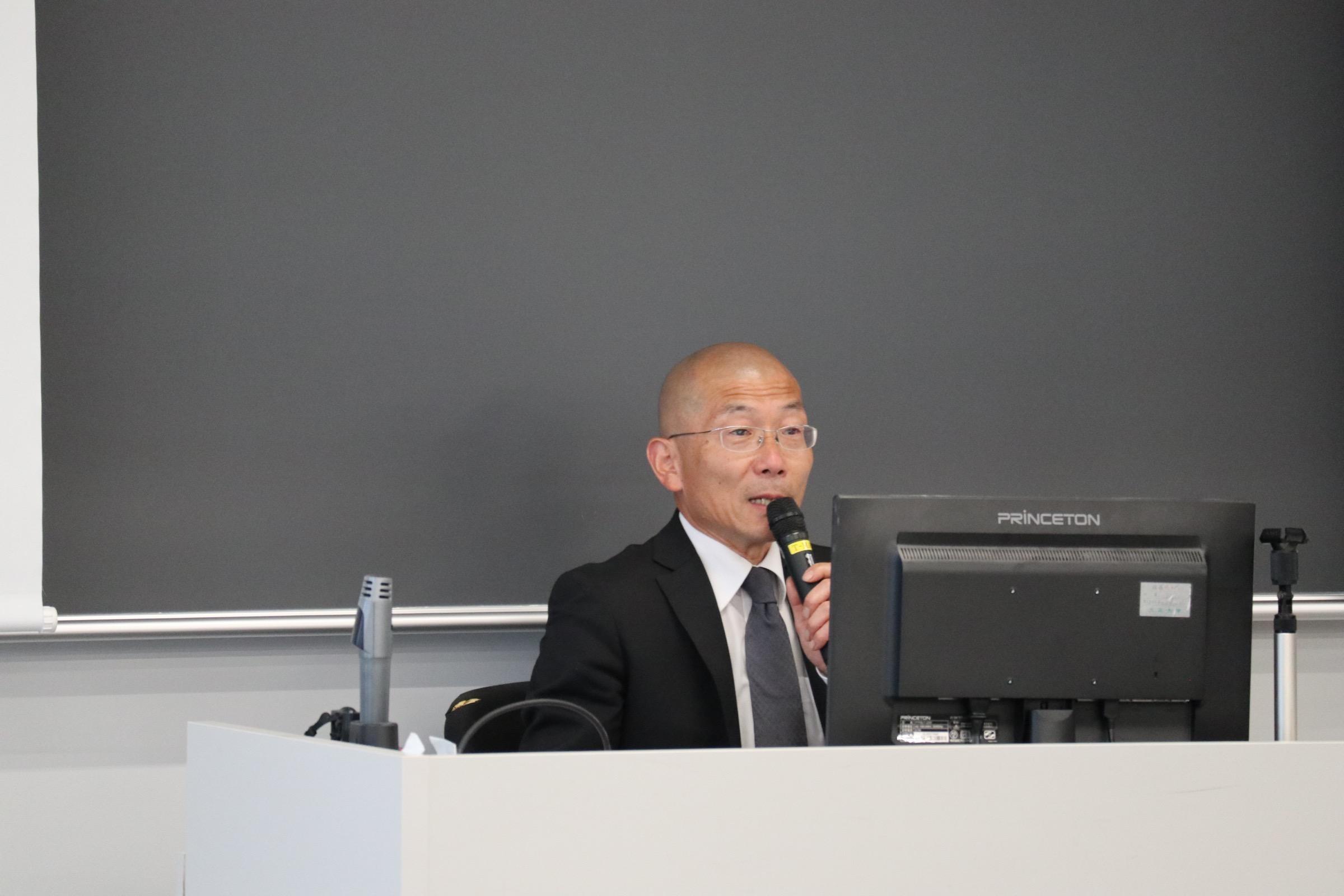 http://www.jicw.jp/csw/seminar02/file/IMG_2110.jpg