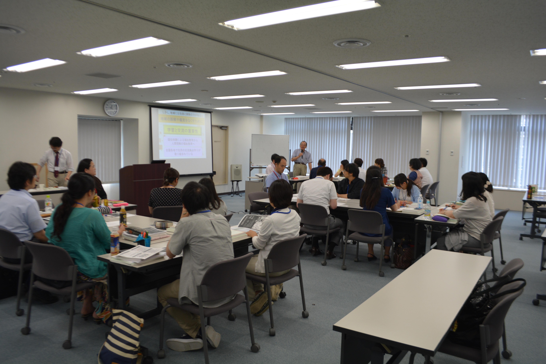 http://www.jicw.jp/csw/seminar03/file/DSC_0117.JPG