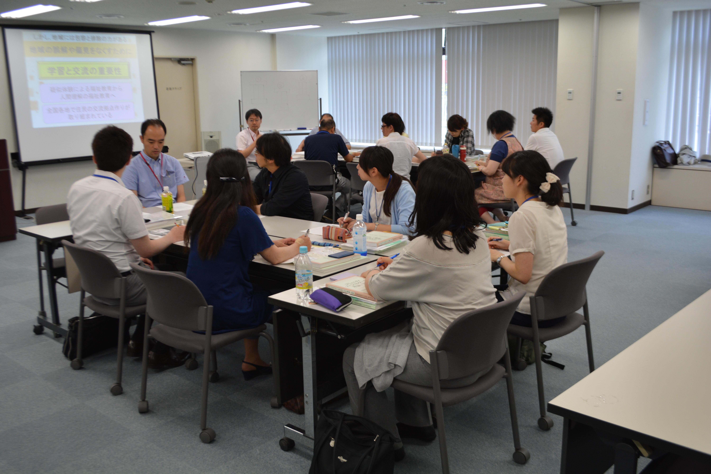 http://www.jicw.jp/csw/seminar03/file/DSC_0119.JPG