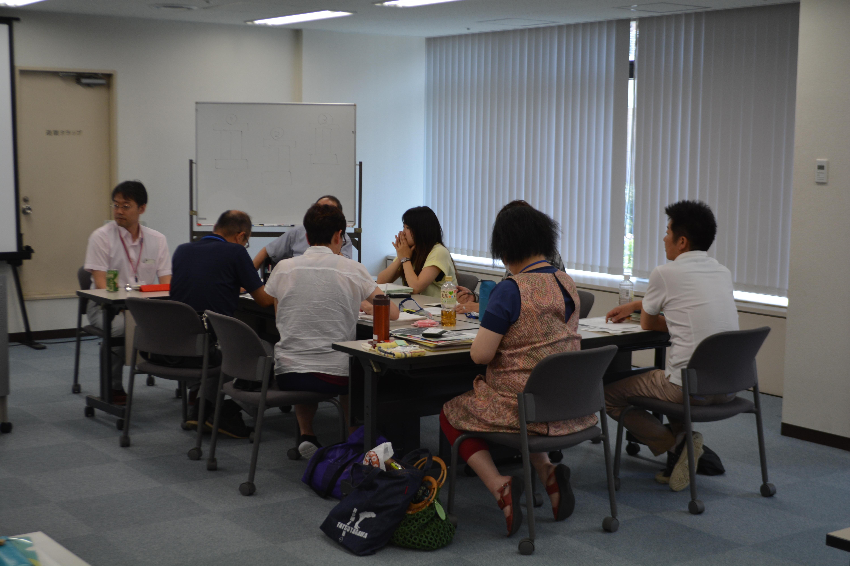 http://www.jicw.jp/csw/seminar03/file/DSC_0120.JPG