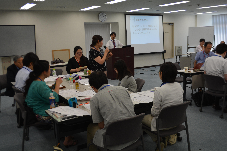 http://www.jicw.jp/csw/seminar03/file/DSC_0133.JPG