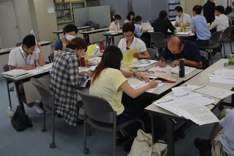 http://www.jicw.jp/csw/seminar03/file/DSC_0137.JPG