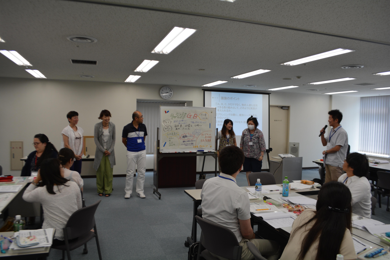 http://www.jicw.jp/csw/seminar03/file/DSC_0156.JPG