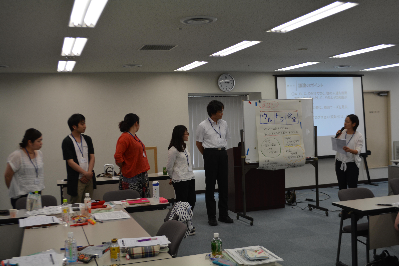 http://www.jicw.jp/csw/seminar03/file/DSC_0164.JPG