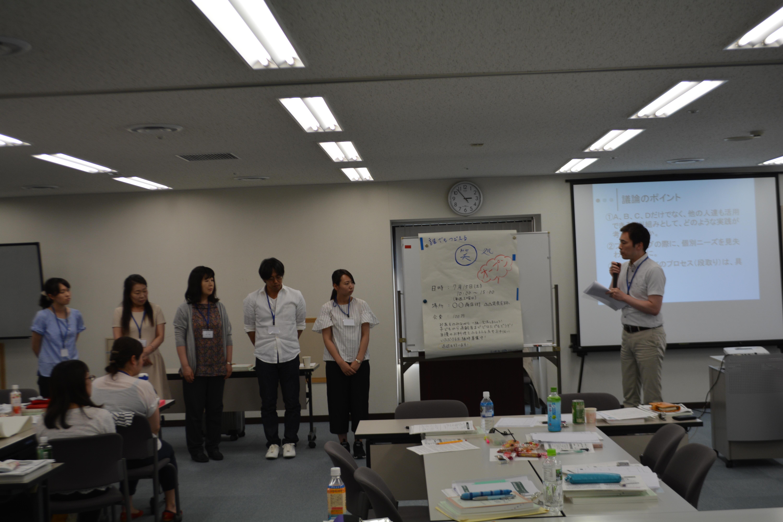 http://www.jicw.jp/csw/seminar03/file/DSC_0172.JPG